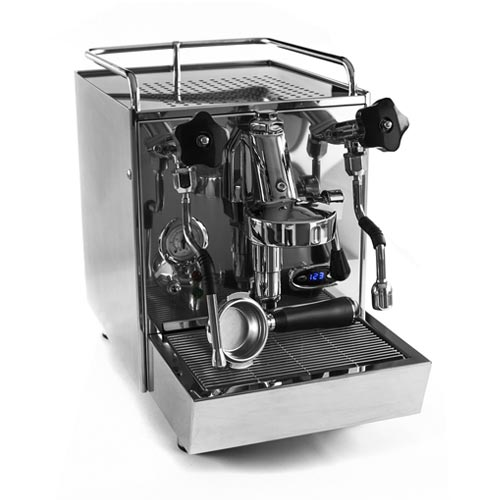 kinkel kf1 high espressomachine